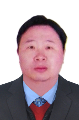 Liu Chao Chun a master's graduate student at Huazhong University of Science and Technology Doctor of National University of Singapore